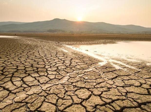 """Europa sigue adelante contra la """"crisis climática"""" a pesar del aplazamiento de la COP26"""