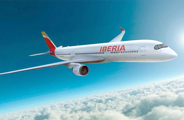 75º Aniversario de la primera conexión aérea entre España y Latinoamérica.
