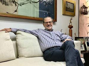 Ignacio Cortés Gelpí.