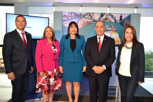 Celebrarán III Congreso de Turismo Accesible: Innovación Social para el Desarrollo