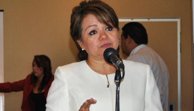 Pequeña empresa genera 9 millones de empleos en Centroamérica y República Dominicana