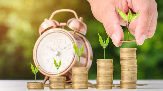 Presentan propuesta para fortalecer mercado de valores para la recuperación económica.