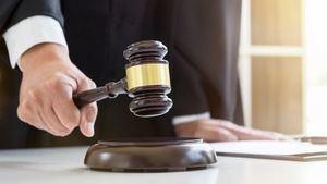 Fiscalía de Puerto Plata advierte que La Perversa puede purgar prisión de hasta seis meses.