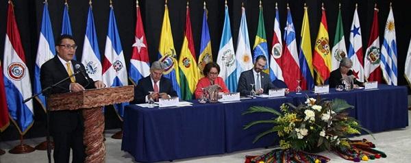 Iberoamérica propone alinear el turismo a los Ods