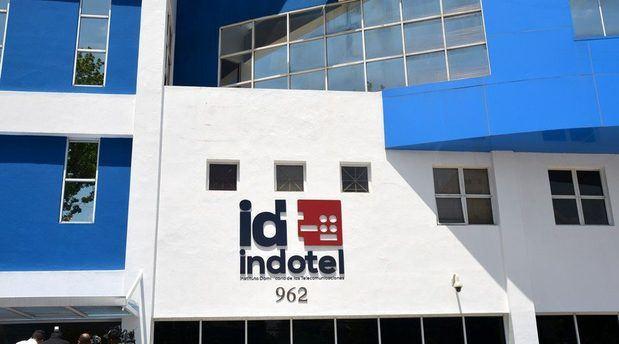 Indotel actualiza en 97.878 pesos cargo por incumplimiento de sanciones