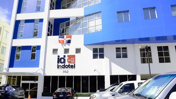 Indotel extiende acuerdo con las concesionarias