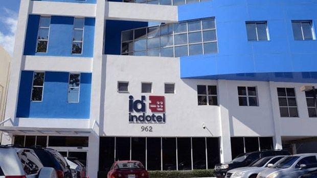 Indotel afirma prestadoras inician entrega clientes informaciones relevantes