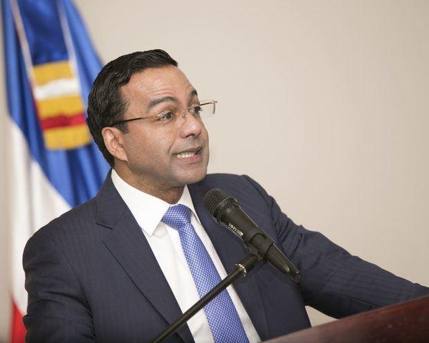 CEI-RD realizará Primer Foro Regional de Exportación