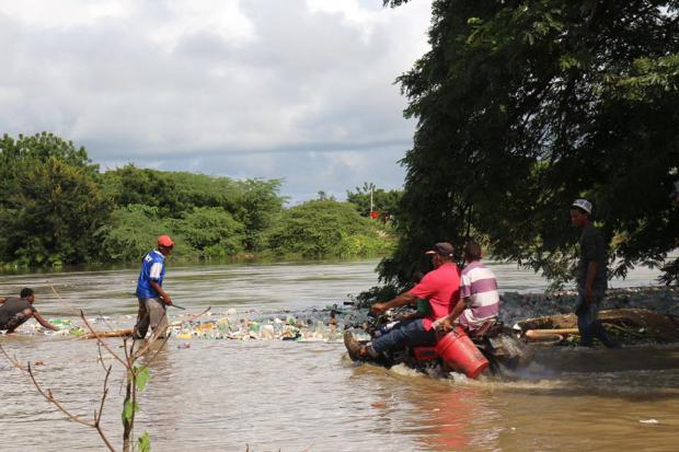 ¿Qué significa el 22 de septiembre en República Dominicana?