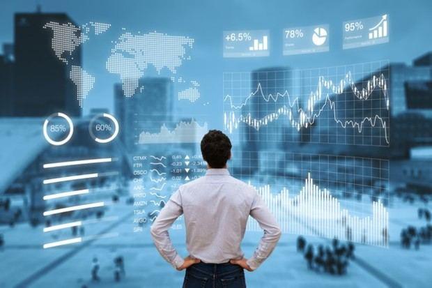Presentan oportunidades de alianzas público privadas a inversionistas en países de la Mancomunidad.