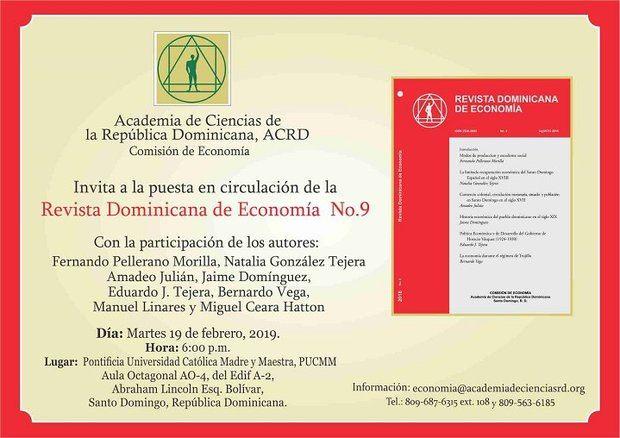 Invitacion Economia.