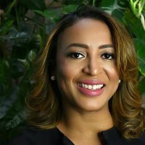 Irene Morillo, Directora General de Stimulos Creativos.