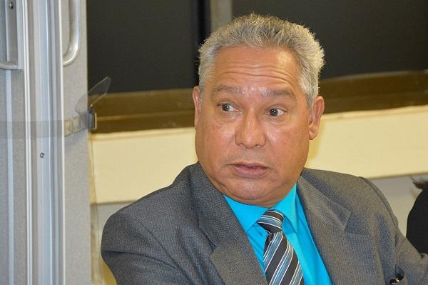Ministro Santana reafirma acuerdos suscritos con China mejorarán economía dominicana