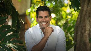 Ismael Cala publica siete meditaciones gratuitas.