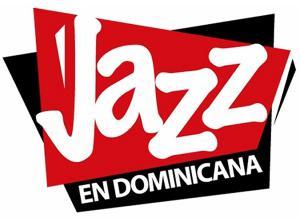 Jazz en Dominicana