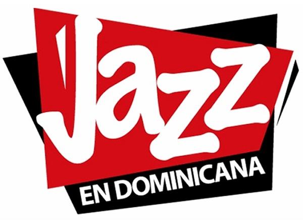 Jazz en Dominicana- Actividades de esta semana