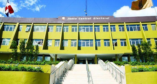 JCE realizará prueba regional de Voto Automatizado en 27 municipios del país