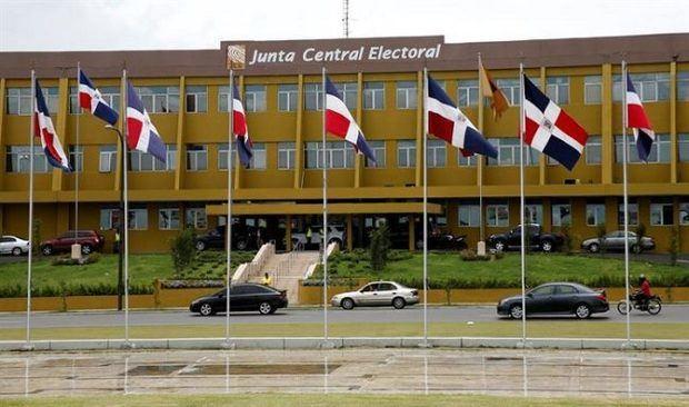 La Junta Electoral acepta la candidatura de Leonel por el Partido Reformista