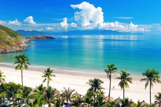 Empresas latinoamericanas se darán cita en feria turística en Jamaica