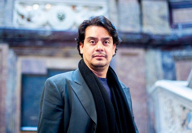 Jayro Bustamante pone a Guatemala en el mundo y busca Goya con