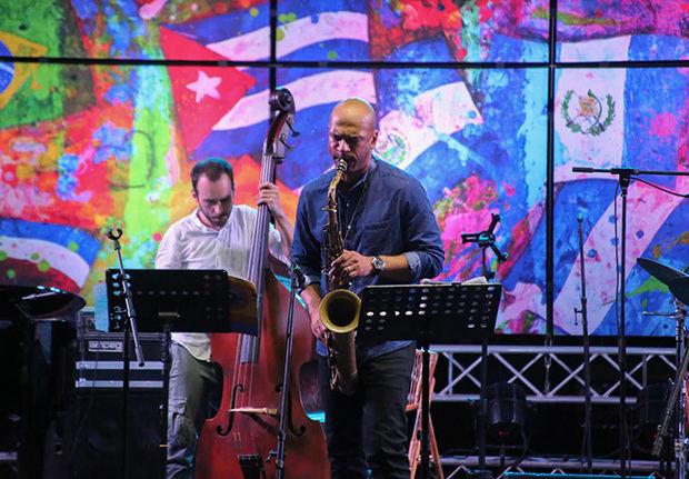 Edición de verano del DR Jazz Festival 2019 cierra con espectaculares actuaciones