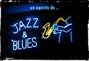 Fiesta Sunset Jazz presenta su programa de agosto 2019