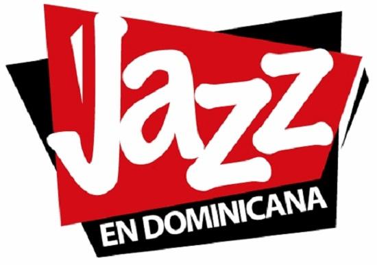 Jazz en Dominicana - Actividades del 21 al 22 de Junio