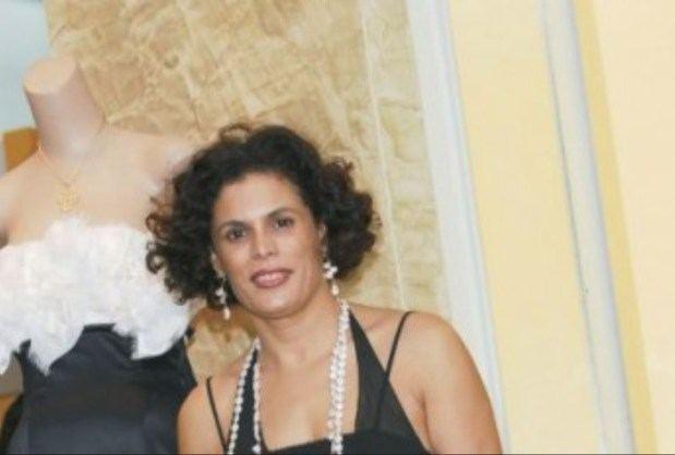 Muere la diseñadora Jenny Polanco por coronavirus