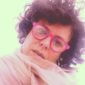 Jenny Polanco.
