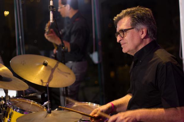 Nace un nuevo e innovador espacio de Jazz en vivo en Santo Domingo