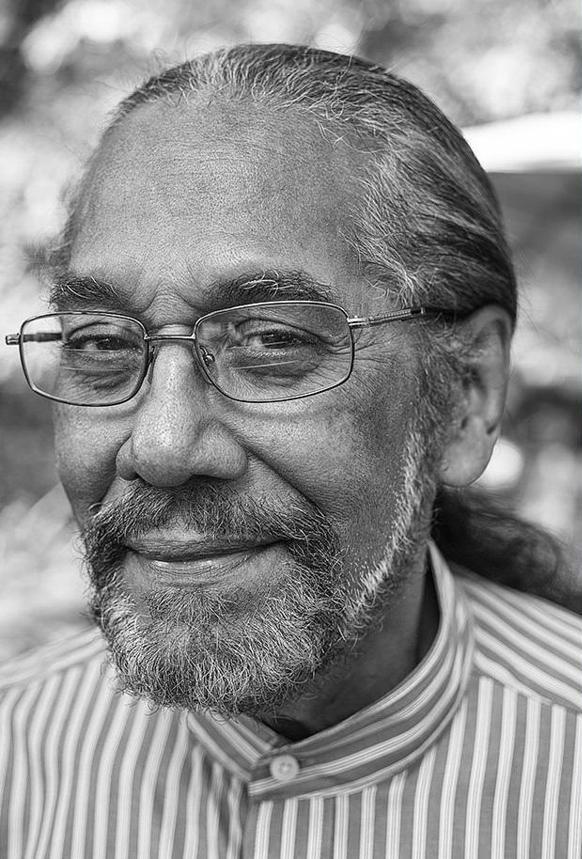 El ministro de Cultura expresa profundo pesar por fallecimiento del artista plástico Jorge Severino