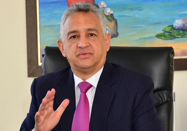 Hernández Peguero afirma que resolución de la JCE es nula de pleno derecho