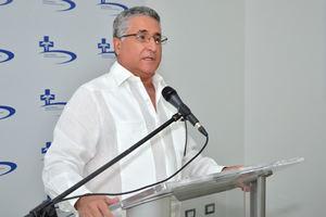 Dr.-José-Natalio-Redondo-presidente-del-Grupo-Rescue.