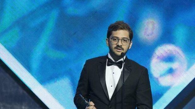República Dominicana nomina largometrajes a los Premios Óscar y Goya