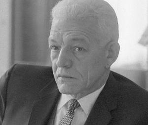 """""""El Rostro del Maestro"""" será un homenaje a la obra intelectual y cultural del líder, Juan Bosch."""