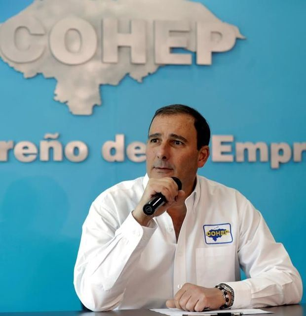 Energía y facilitación del comercio centrarán Foro Empresarial Mesoamericano