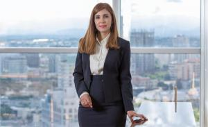 Juana Barceló