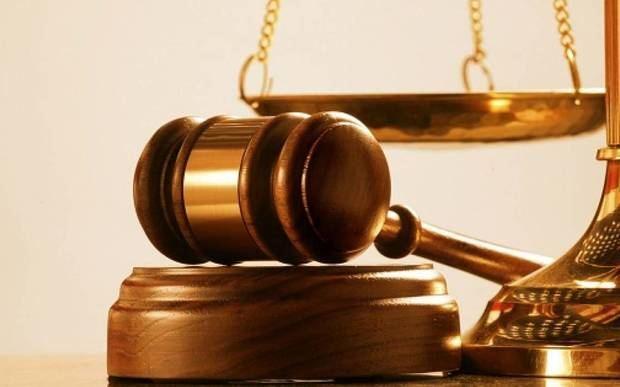 Tribunal EE.UU. confirma fallo contra empresarios demandaron a República Dominicana