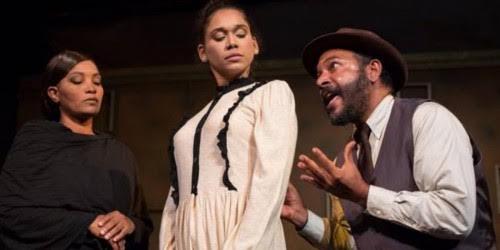 Cultura y Bellas Artes celebrarán VI Festival Nacional de Teatro
