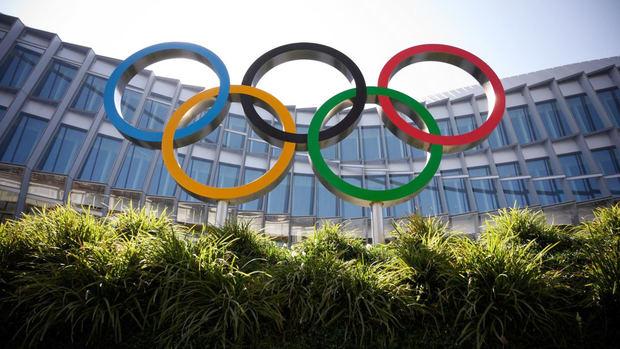 República Dominicana ofrece altos incentivos a sus atletas paralímpicos
