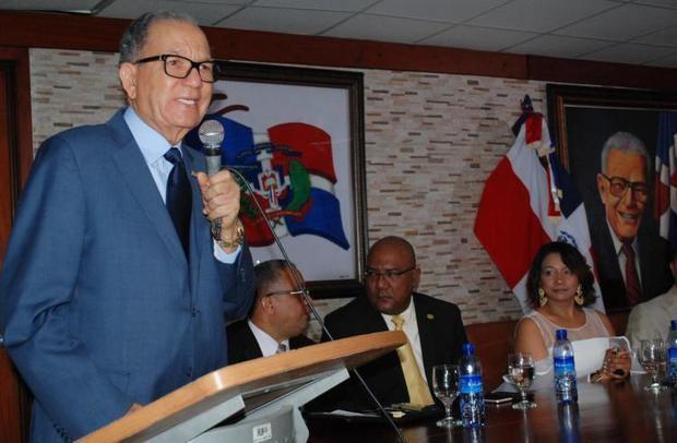 Sector cooperativo rechaza ser regulado por Junta Monetaria