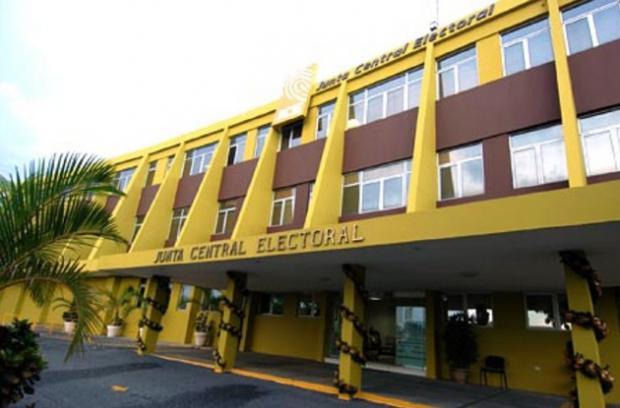 La Junta Central Electoral prohíbe todo tipo de proselitismo político