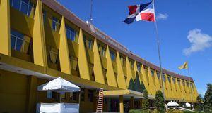 JCE recibirá visita preliminar de Misión de Observación Electoral de la OEA.