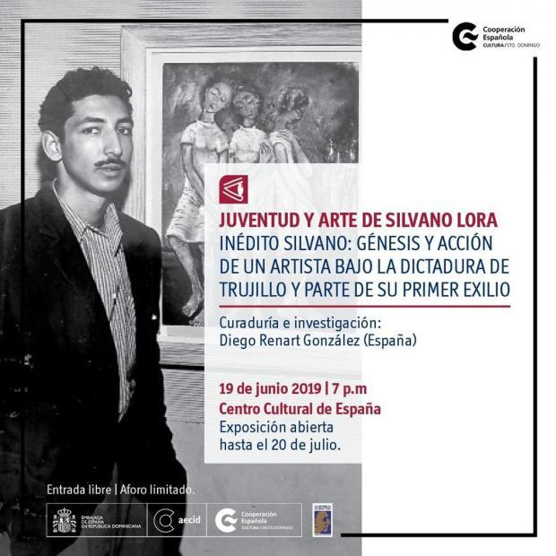 Agenda de Ocio & Cultura del viernes 21 al domingo 23 de junio del 2019