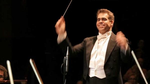 Fundación Sinfonía anuncia Taller de Canto