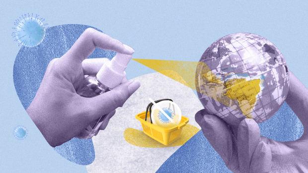 Expertos en comunicación de Latinoamérica evidencian en foro los impactos y desafíos