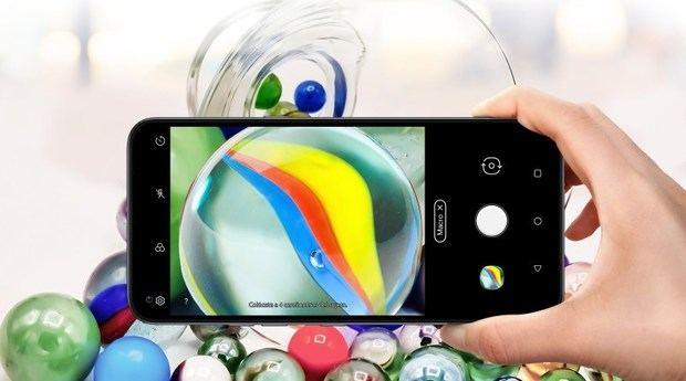 Claro y LG Electronics traen al mercado dominicano los nuevos celulares serie K