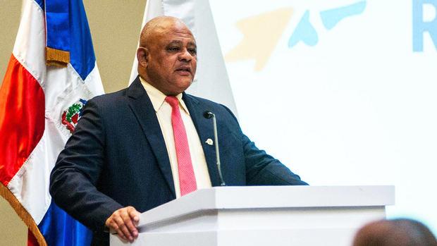 Piden a Jorge Eligio Méndez Pérez para la JCE, por su trayectoria