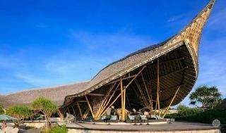 Grupo español Globalia construirá un hotel ecológico en Bayahíbe.