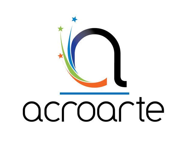 Nueva etapa en Acroarte